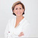 Lourdes Morataya