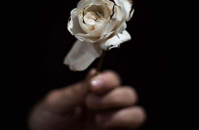 Cuando el milagro no llega y hay que decir adiós para siempre