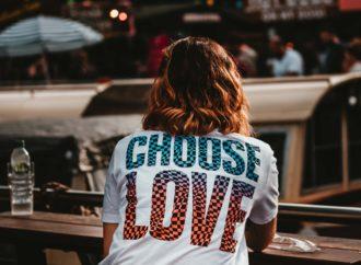 ¿Cuánto te amas a ti misma?