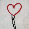 Amor sin culpas ni condenación