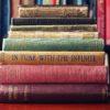 El placer que habita en mis libros