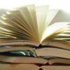 Las historias que leemos