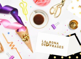 ¡El aniversario de La Ladrona!