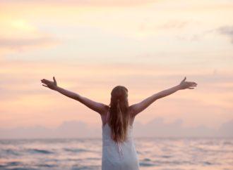 Perdonar es una meta diaria
