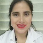 Dra. Gladys Cruz