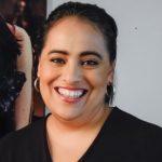 Marisol Bustamante