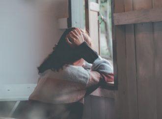 ¿Cómo puedes identificar la depresión y la ansiedad?