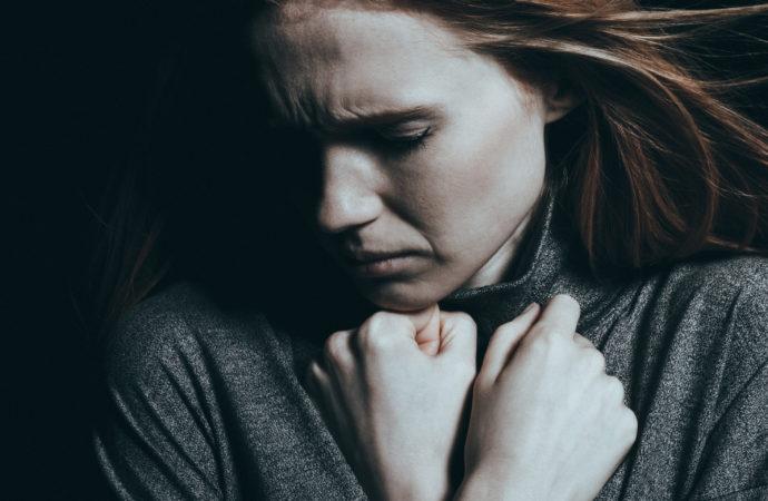 Sobreviviendo a la bipolaridad y depresión