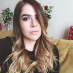 María Fernanda Roca