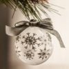 Mi luto en esta Navidad