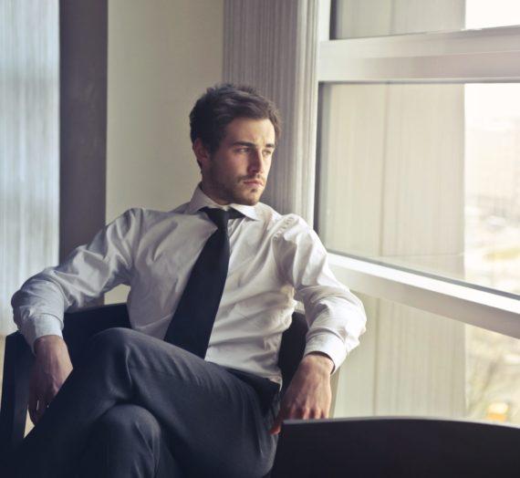 ¿Qué hace a un hombre perfecto?