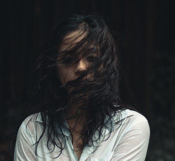 Cicatrices de la ansiedad y la depresión