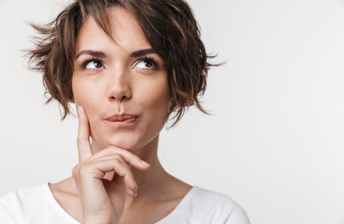 Tres incongruencias del feminismo