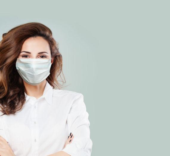 Después de la pandemia llegará la calma