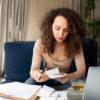 4 principios para replantear tus finanzas