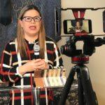 Fabiola Pacheco