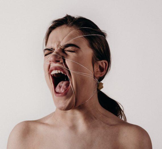 """Violencia contra la mujer de """"pe"""" a """"pa"""""""