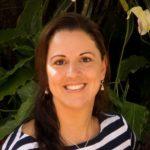 Ana Cecilia de Sandoval