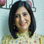 Olga Orellana
