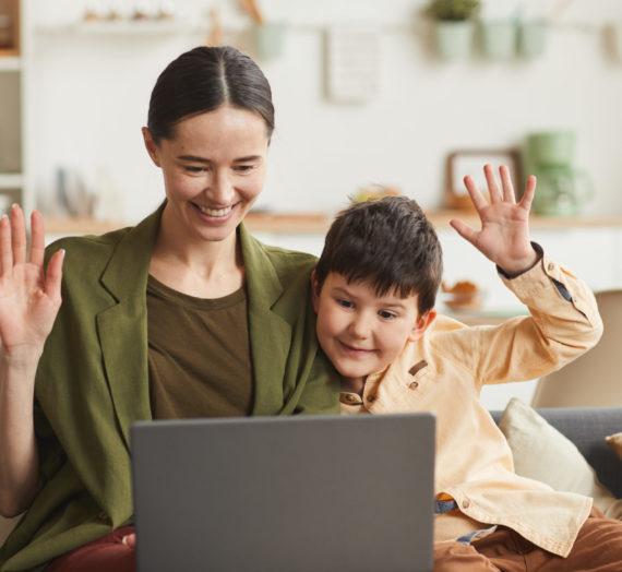 Las dudas más comunes sobre homeschool