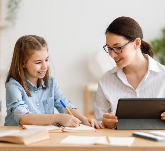 Ventajas y desventajas del homeschooling