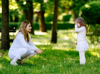 Cómo evitar relaciones tóxicas en tus hijos