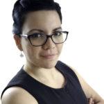 Luisa Fernanda Salazar Duarte