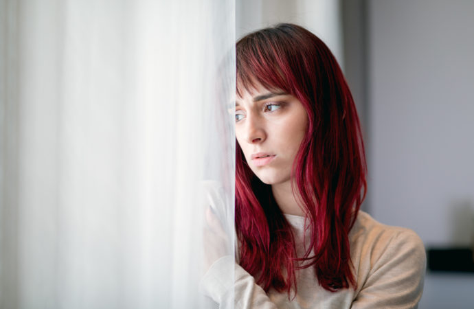 Psico-asesino: el abuso que niega tu ser